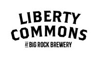 Liberty Commons is Hiring Cooks and Dishwashers