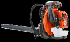 HUSQVARNA 445 CHAINSAW AVAILABLE AT RECYCLE MOTORCYCLES