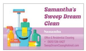 **Servicing Grimsby**Cleaning Girls