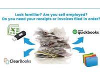 Bookkeeper/Accountant - Xero partner