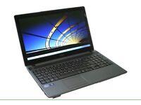 Acer aspire 5749 Laptop