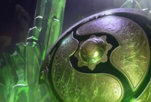 DOTA 2 The International 2018 TI8 Midweek and Finals Tickets