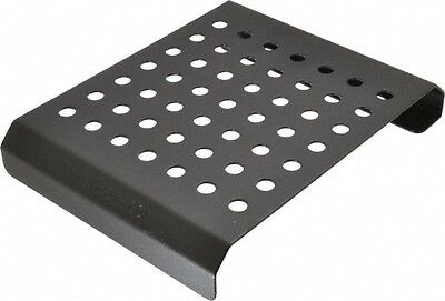 Huot 49 Collet Er11 Steel Collet Rack And Tray 7-732 Inch Wide X 1-38 Inch...
