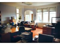 ( Nutfield - RH1 ) OFFICE SPACE for Rent |£210 Per Month