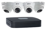Customized Security Camera Systems