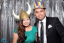 Happy Prints Photobooth - Packages from $300 Parramatta Parramatta Area Preview