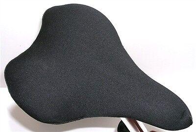 Neoprene Saddle Cover - Trekking Soft Neoprene Saddle Seat Cover