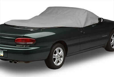 COVERCRAFT Evolution® INTERIOR COVER *color choice fits 1996-06 Chrysler Sebring
