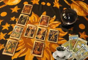 BEST PSYCHIC READINGS❤TURKISH COFFEE FORTUNE TELLER☎416-315-3294 City of Toronto Toronto (GTA) image 9