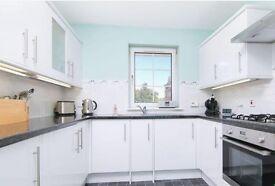 whole kitchen units & appliances for sale