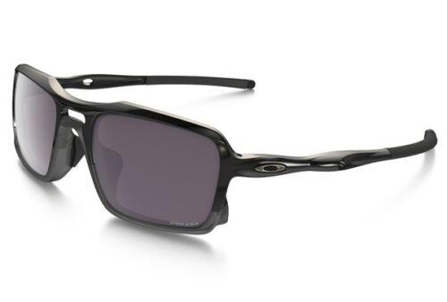 NEW Oakley - Triggerman (AF) - Polished Black / Prizm Daily Polarized, OO9314-06