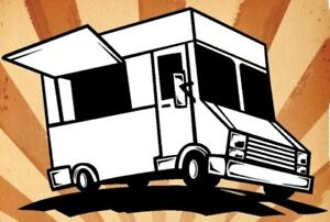 Turn Key Food Truck Businesses For Sale