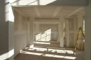 DESIGN & CUSTOM DRYWALL & RENOVATIONS Oakville / Halton Region Toronto (GTA) image 3