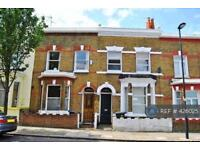 4 bedroom house in Hinton Road, London, SE24 (4 bed)