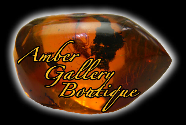 Amber Gallery Boutique