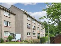 Unfurnished Two Bedroom Apartment on Firrhill Drive - Edinburgh - Available 15/08/2018