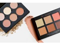 Anastasia Beverly Hills Cream And Powder Contour Kits *3 Shades*