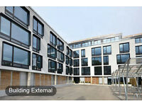 ISLINGTON Office Space to Let, N5 - Flexible Terms | 3 - 80 people