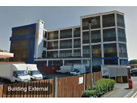 ACTON Office Space to Let, W3 - Flexible Terms | 2 - 82 people