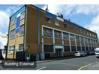 CROYDON Office Space to Let, CR0 - Flexible Terms | 2 - 84 people