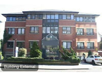 BROMLEY Office Space to Let, BR1 - Flexible Terms   5 - 85 people