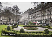 VICTORIA Office Space to Let, SW1 - Flexible Terms | 2 - 80 people