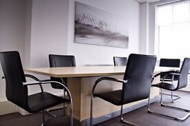 OFFICES TO RENT Watford WD18 - OFFICE SPACE Watford WD18