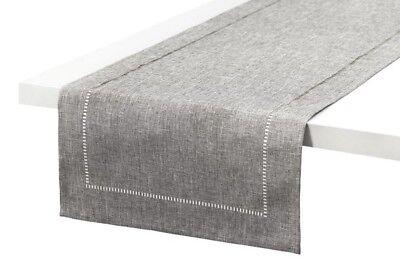 KONSIMO - OPODI Tischlӓufer Tischband Tischdecke Tischwӓsche modern NEU!!! TOP!!