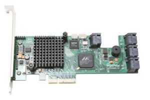 Highpoint RocketRaid 2320 Controller PCI-Express x4 SATA
