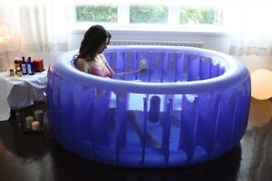 Home Water Birth Kit For Sale