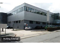 WATFORD Office Space to Let, WD25 - Flexible Terms | 3 -82 people