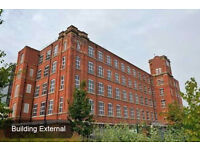 MANCHESTER Office Space to Let, M27 - Flexible Terms   2 - 85 people