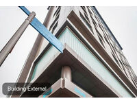 MANCHESTER Office Space to Let, M50 - Flexible Terms | 2 - 85 people