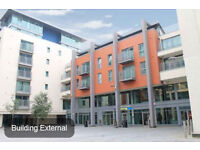 WANDSWORTH Office Space to Let, SW18 - Flexible Terms | 2 - 85 people