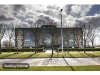 HEATHROW Office Space to Let, UB11 - Flexible Terms | 3 - 83 people