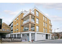 BOROUGH Office Space to Let, SE1 - Flexible Terms | 2 - 88 people
