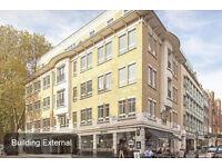 MAYFAIR Office Space to Let, W1J - Flexible Terms | 1 - 85 people
