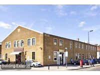 NORTH ACTON Office Space to Let, NW10 - Flexible Terms | 2 - 80 people