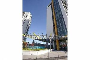 Room for Rent - Burswood Apartment Burswood Victoria Park Area Preview