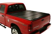 Parts for Fold-A-Cover pickup truck box cover