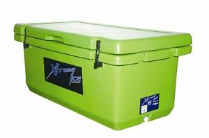 Evakool-Xtreme-95-Litre-Icebox-Esky-Cooler-Ice-Box-Chest-95L
