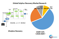 Global Sulphur Recovery market research