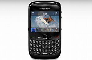 great blackberry 8530 cdma phone!