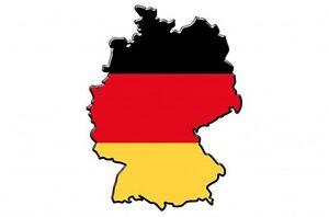 Tutoring German and German Conversation / Translation