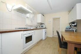 "5 bedroom house in Stratford "" West Road, E15 "" fully furnished - call now for viewings"