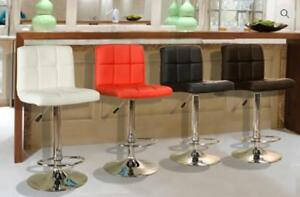 Bar  Stool From $55 & Bar Unit from $ 178