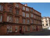 Spacious 2-bed fully furnished flat - close to Art School and University.