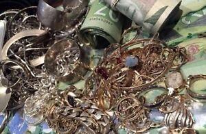Durham Region Gold Buyer - Best Price For Scrap Gold