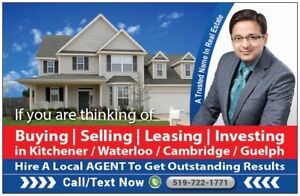 Looking For Tenants? Call me