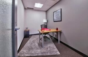 Psychologues : nous avons le bureau parfait pour vous!
